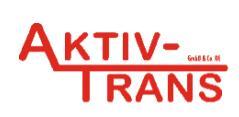 AKTIV-TRANS